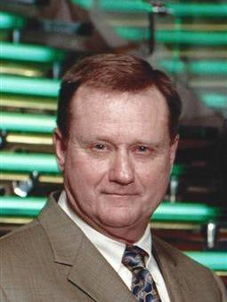 Jerry Lynn Barber, 73