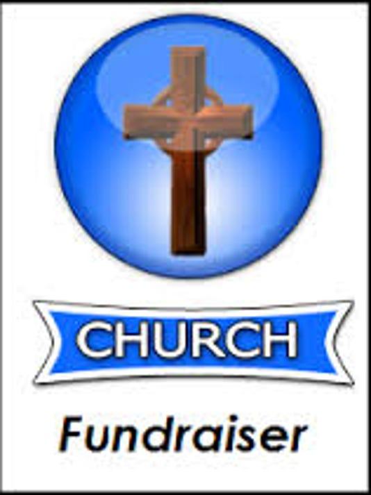 Church fundraiser jpeg.jpeg