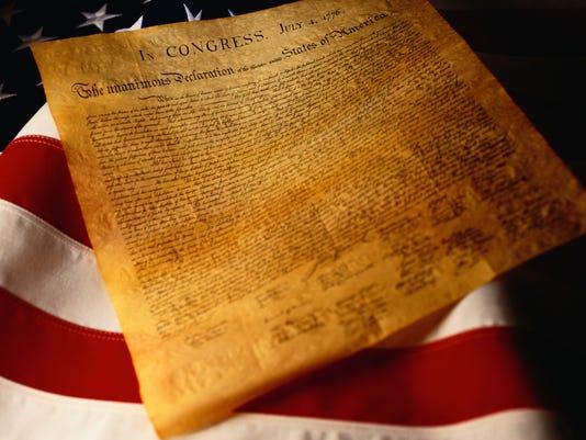 FON 0704 Declaration of Independence.jpg