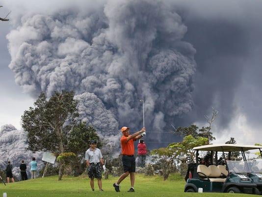 2018-5-17-golf-volcano