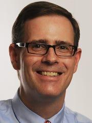 Jim Fitzhenry
