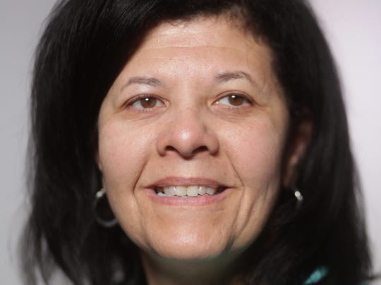 Darlene Maynor, 52, Sterling Heights