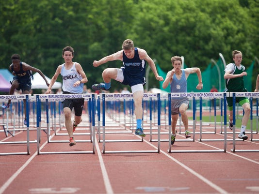 636006778826045565-BFP-VT-Track-and-Field-D1-State-Championship-3.jpg