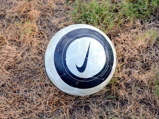 SoccerPromo1.jpg
