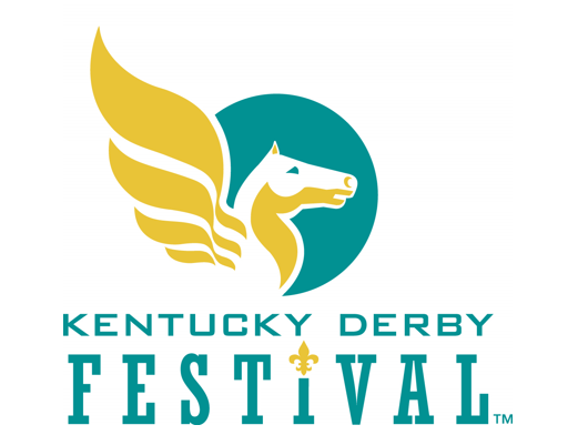Get decked out for derby with 2018 Festival gear.
