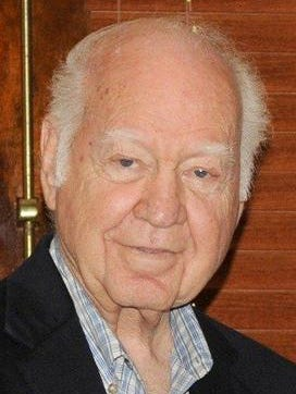 J. Earle Bowden