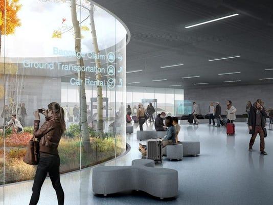 636100657507254733-Airport-rendering.jpg