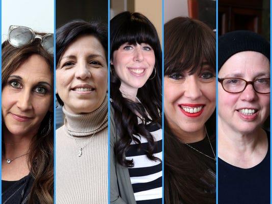 Final-Rockland-Jewish-Women-collage.jpg
