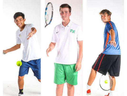 636618961549244976-Boys-tennis-collage.jpg