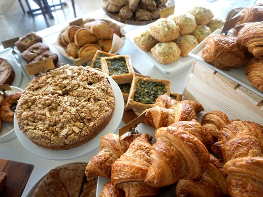 FF-pastries.JPG