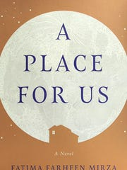 """""""A Place for Us."""""""