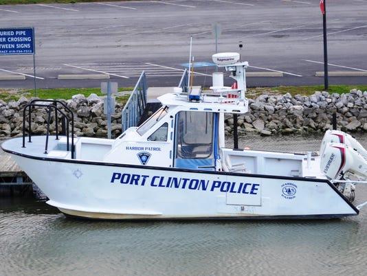 636512799094025185-PTC-police-patrol-boat-Oct-2017.jpg