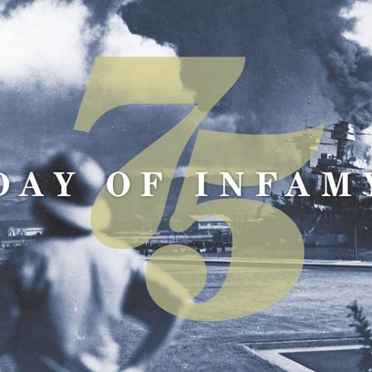 day of infamy essays A date that will live in infamy fdr's speech after the attack on pearl harbor on december 8, 1941, the day after the attack on pearl harbor, franklin delano roosevelt delivered a speech to the vice president, the speaker of the house, members of the senate, and of the house of representatives, and to the american people.