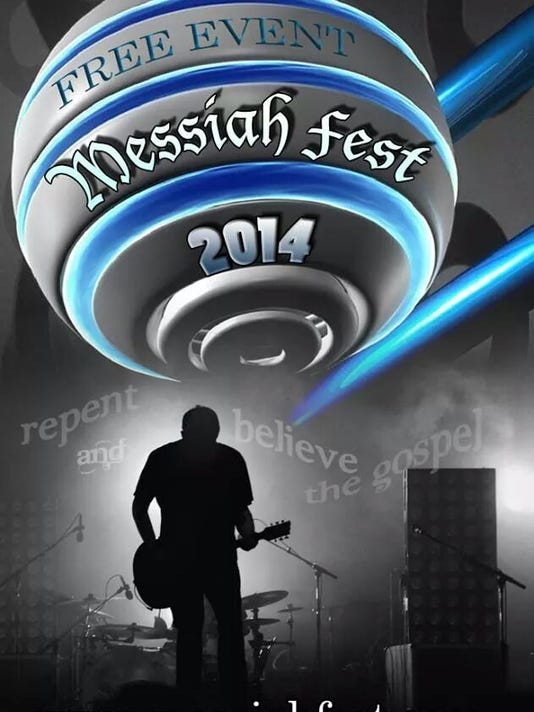 -CGO 0807 LG Messiah Fest.jpeg_20140806.jpg