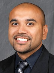 Dr. Jon C. George is the lead researcher at Temple