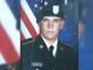 22 year old Army Specialist Wyatt Martin enlisted in
