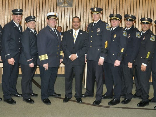 Gentile promoted to Dep Chief.jpg