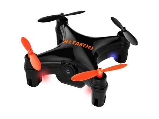 Metakoo-Bee-Mini-Drone.jpg