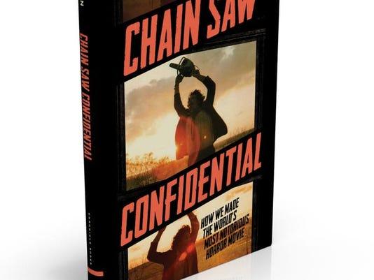 chainsawconfidential.jpg