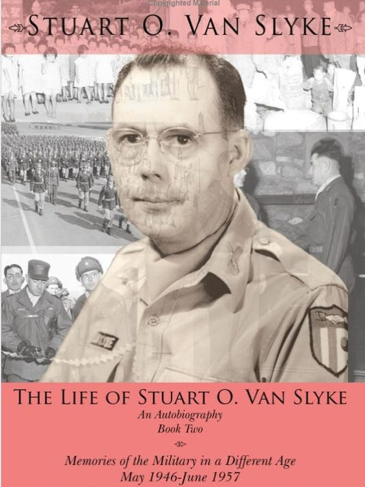 636300979664225644-The-Life-of-Stuart-O.-Van-Slyke.JPG