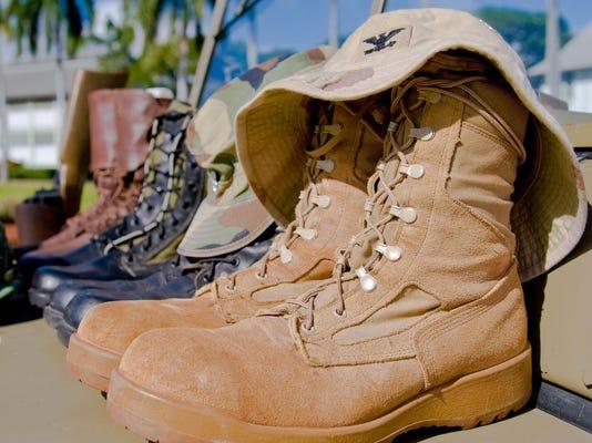 CLR-Presto combat_boots