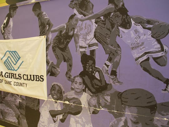 boys-and-girls-club-allied-drive-mural