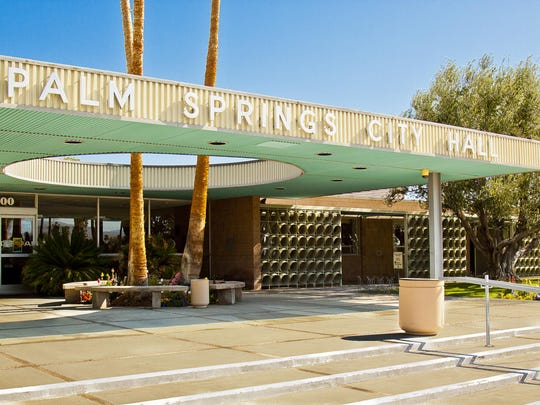 Palm Springs City Council, your constituents deserve a compelling argument before you boost member pay and perks, the Editorial Board opines.