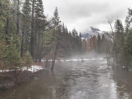 0108_Yosemite_5627