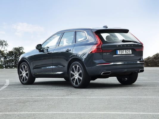 208164_The_new_Volvo_XC60_T6