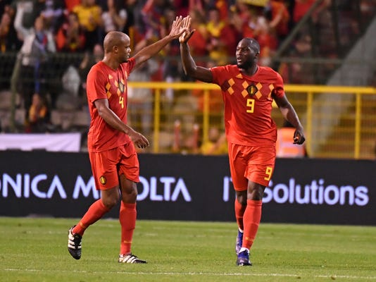 Belgium_Switzerland_Nations_League_Soccer_44964.jpg