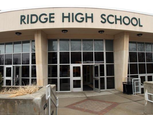 Ridge-High.jpg