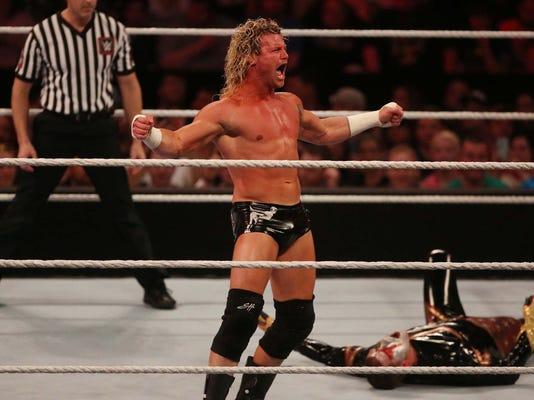 WWEinDSM_016.jpg