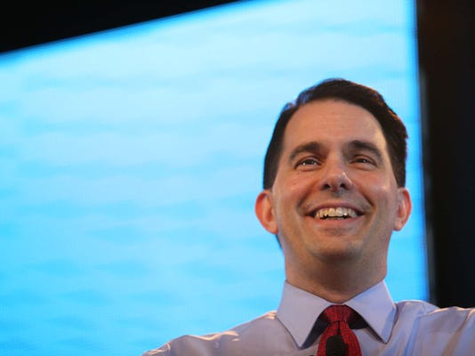Scott Walker Register.jpg