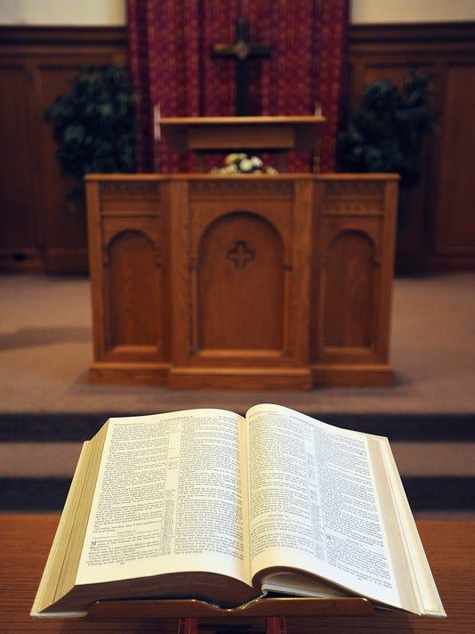 -First Baptist Church 7.jpg_20130322.jpg