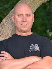 Jerry Lambert