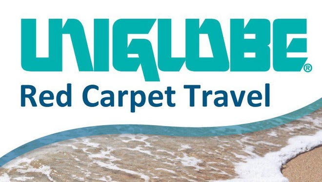 Uniglobe Red Carpet Travel in Brandywine recently purchased nearby Ambassador Travel.