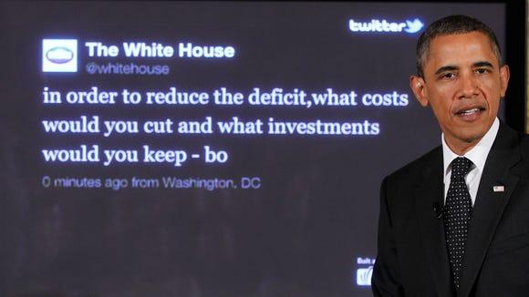 AP Obama Fiscal Cliff_001
