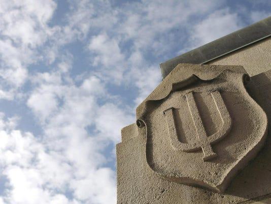 stock iu stock indiana university stock iu logo stock iu limestone