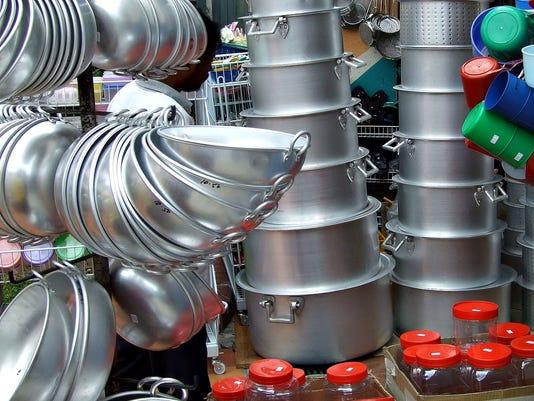 ARN-gen-cooking-pots-pans.jpg