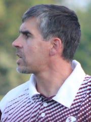Adam Korzeniewski