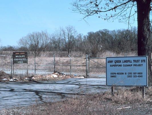 636452977822972808-Army-Creek-Superfund-photo.jpg