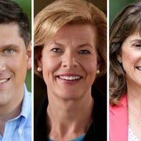 Cash only goes so far and 4 other takeaways from Wisconsin U.S. Senate race