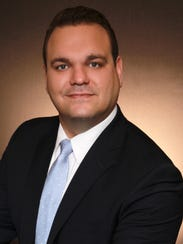 Chris Lopez is the public policy director at the Royal