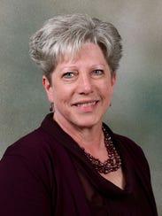 Pamela Johns
