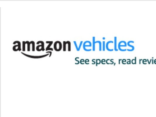 25 2016 Launched Vehicles A Community Where Users Can Discuss And Review Cars Trucks As Well Accessories Parts Photo