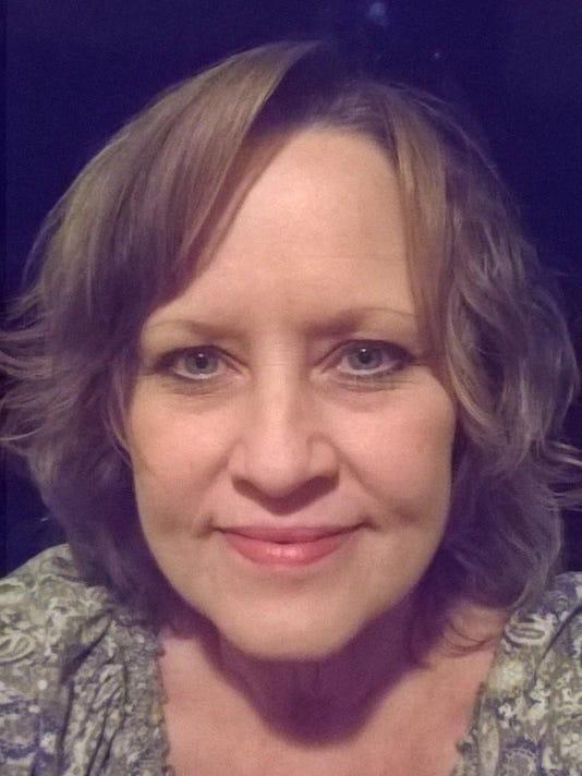 Linda Patterson 2.jpg