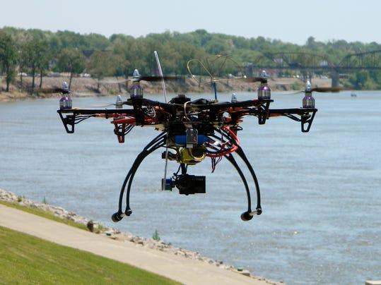 drone0703.jpg
