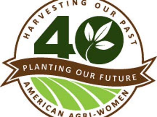 Farm women logo.jpg