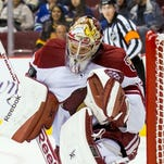 Preseason NHL power rankings: Are Coyotes being overlooked?