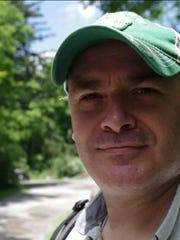 Michael O'Brien died on Route 80 in Rockaway Township